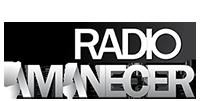 Radio Amanecer Málaga